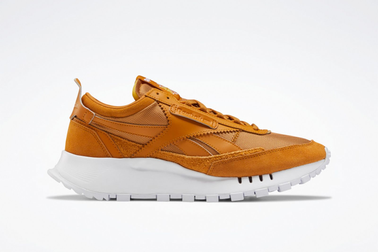 affordable-sneakers-main-(2)