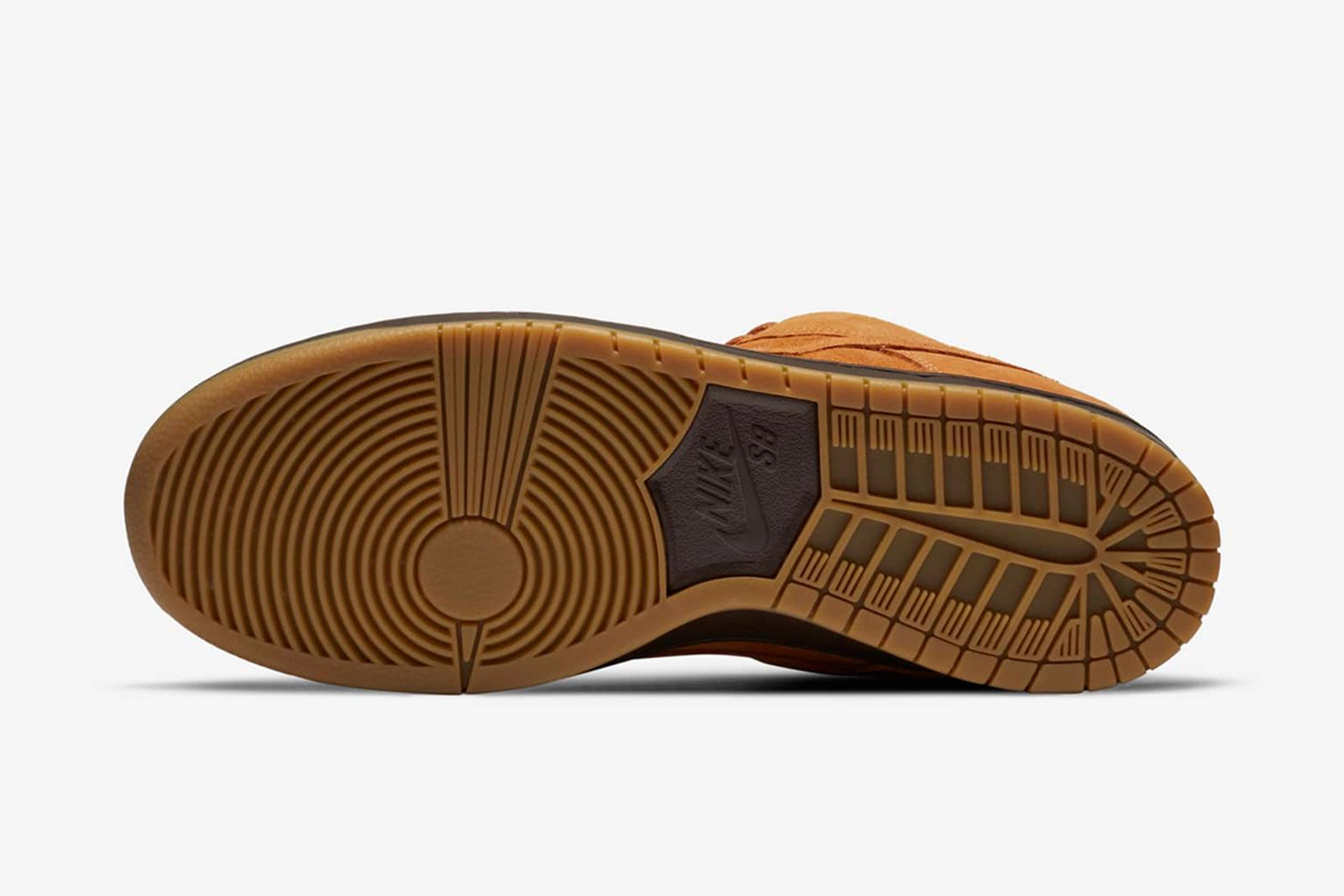 nike-sb-dunk-low-wheat-release-date-price-new-05