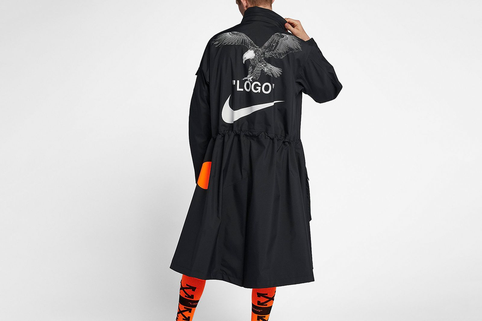 jacket3 2018 FIFA World Cup Nike OFF-WHITE c/o Virgil Abloh