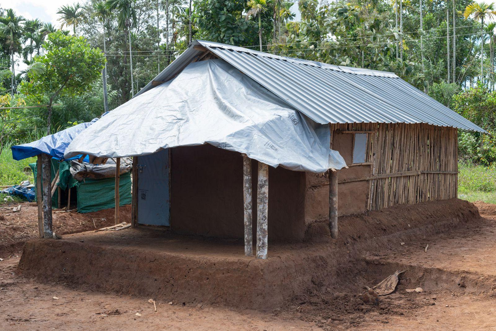 structure-better-shelter-project-DSC06768