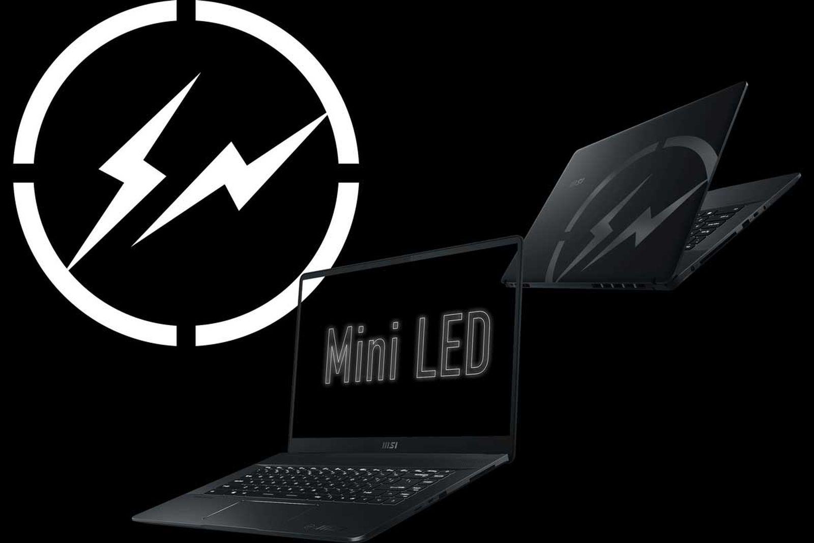 fragment-design-msi-laptop (1)