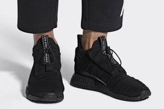 c247bf17c6173 The adidas NMD TS1 Gets the GORE-TEX Treatment