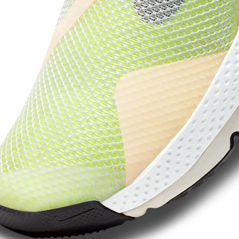 Nike's First-Ever Hands-Free Sneaker Is Simple, But Mindblowingly Different 27