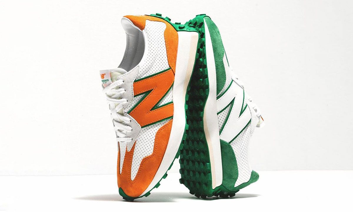 dove comprare new balance online