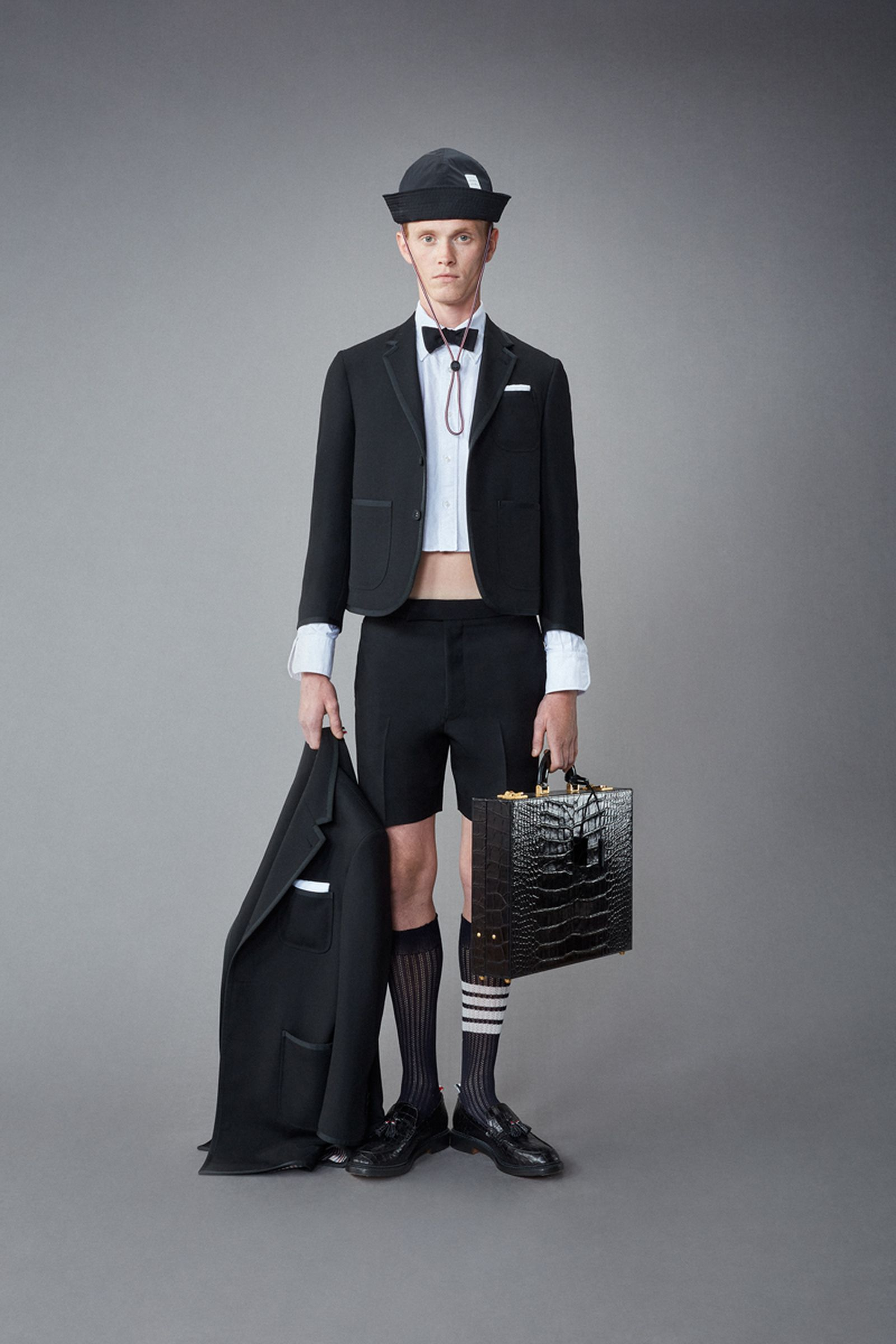 thom-browne-resort-2022-collection- (43)