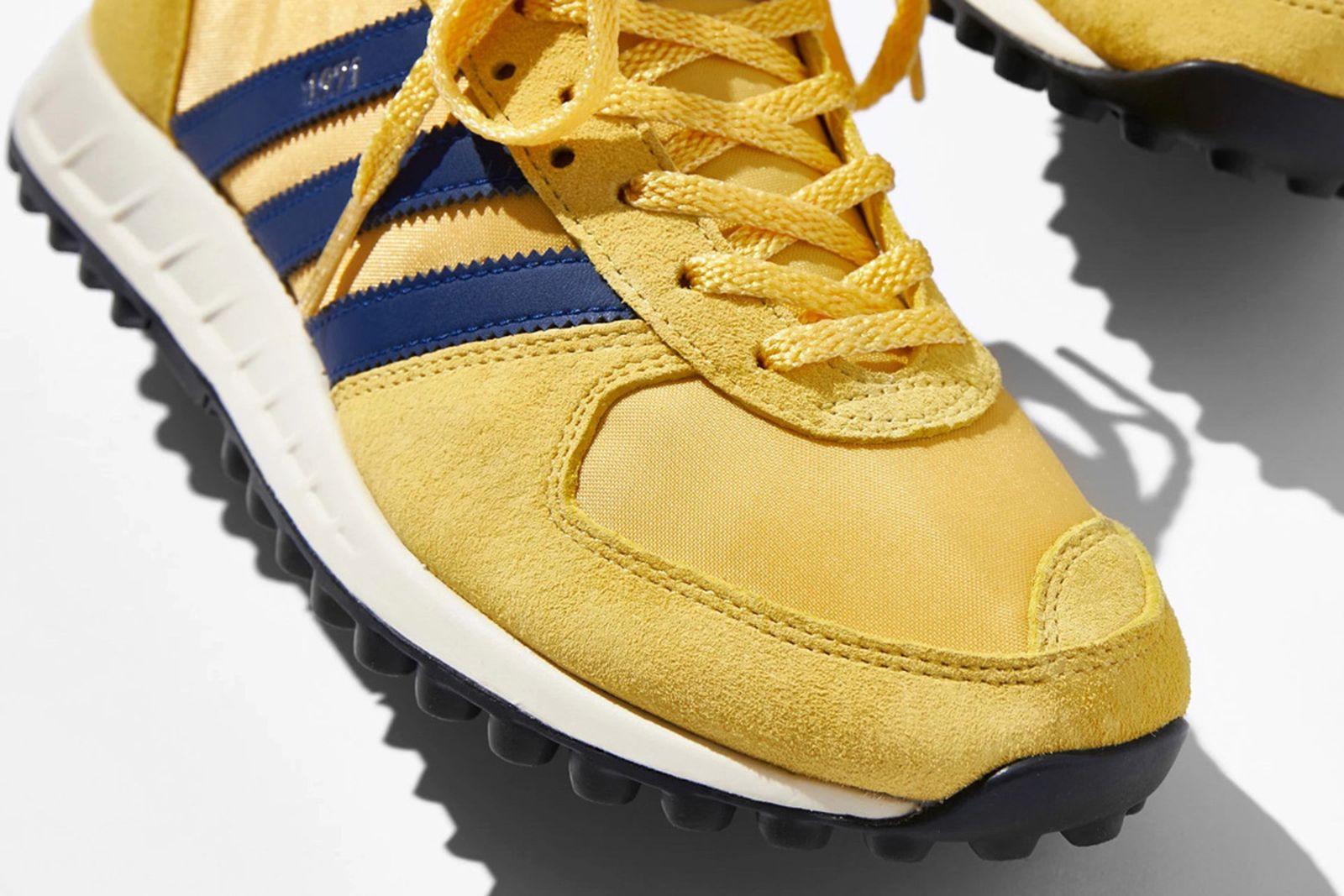arsenal-adidas-trx-runner-05
