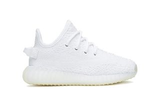 25658c0958ec9 Kanye   Kim s The Kids Supply Relaunches With New Pieces for Fall