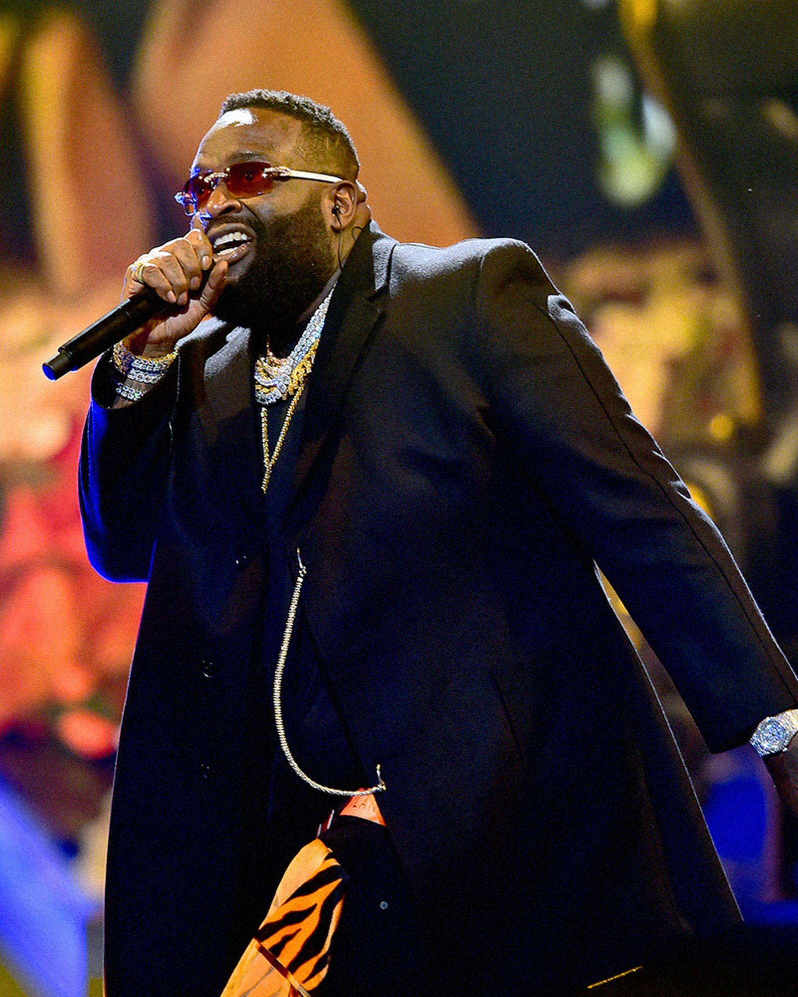 10-biggest-hip-hop-stars-got-rap-names-04