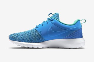 e04cab6f0295 Nike Roshe One Flyknit Premium Releases in