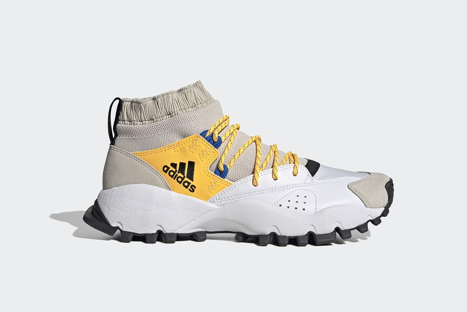 Seeulater_OG_Shoes_Beige_FW4450_01_standard