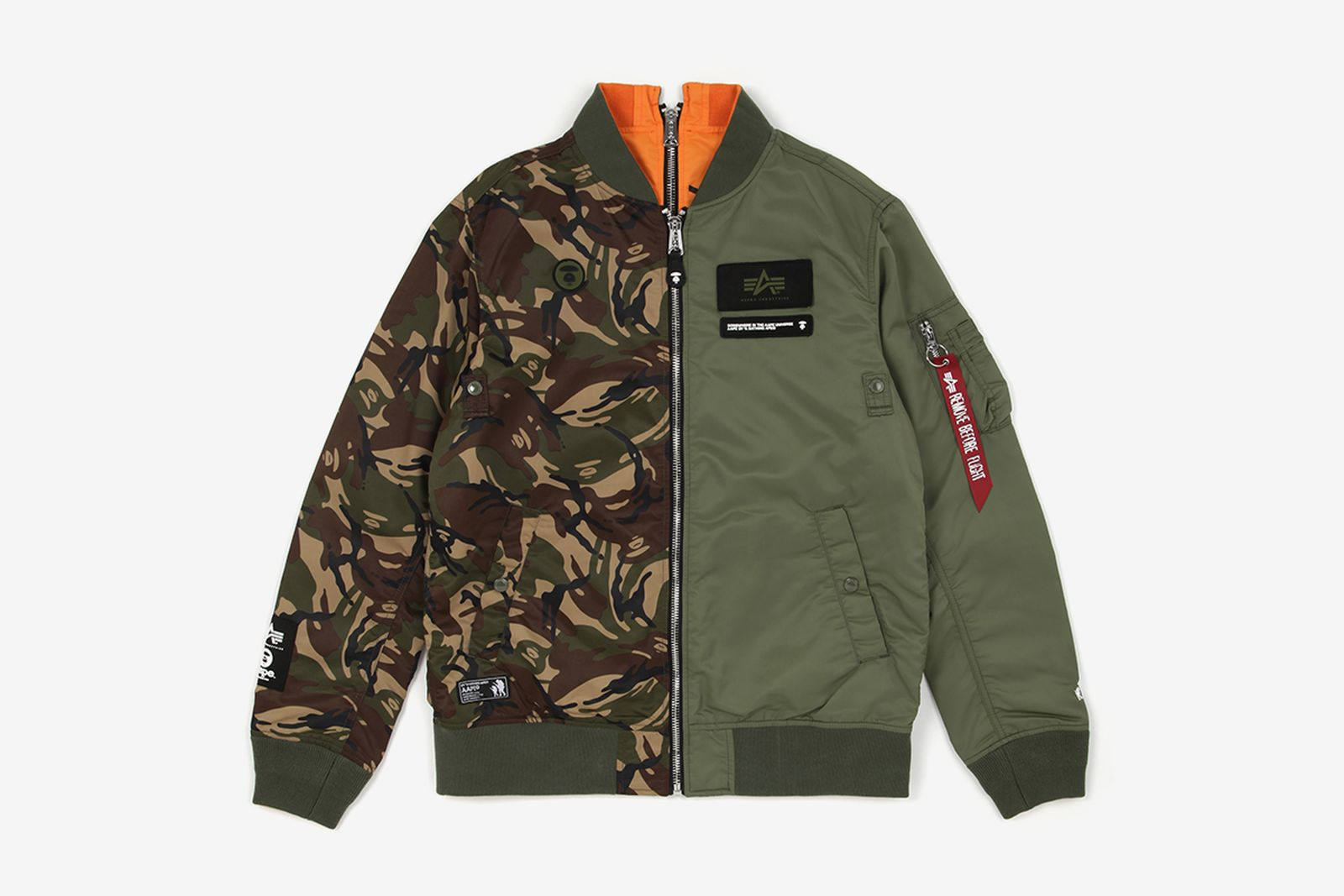 aape-alpha-industries-fw19-1-11