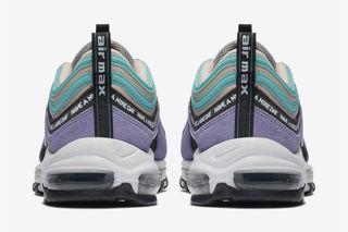 5841ca4654 Nike Air Max 97