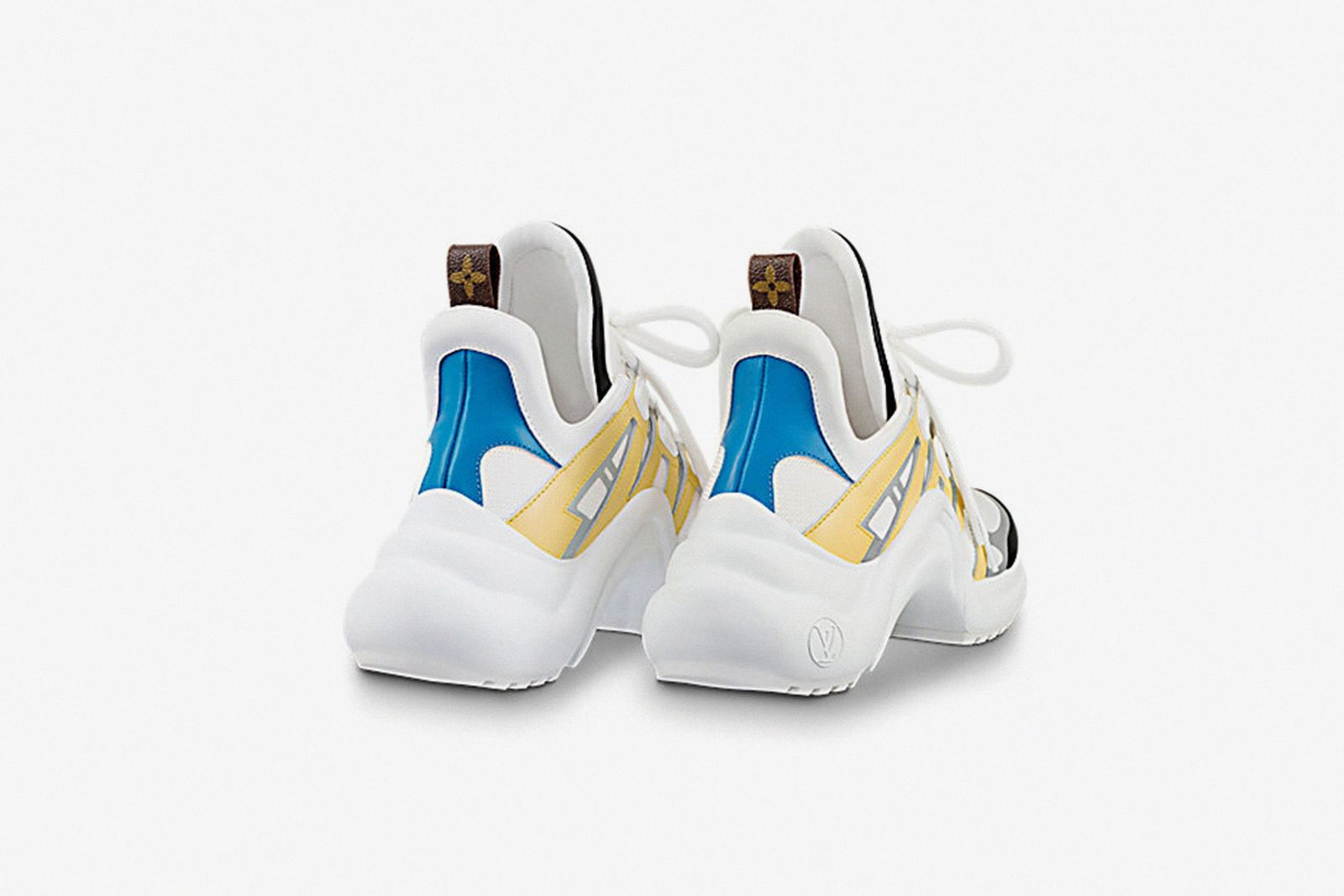 louis-vuitton-archlight-ss18-release-date-price-12