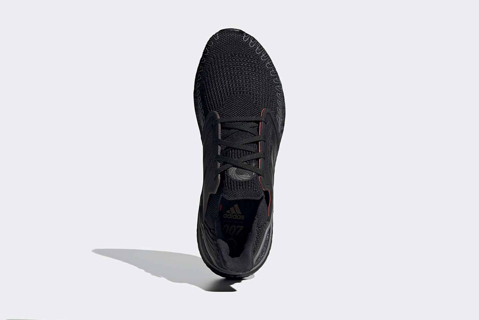 james-bond-adidas-running-collection-release-information-10