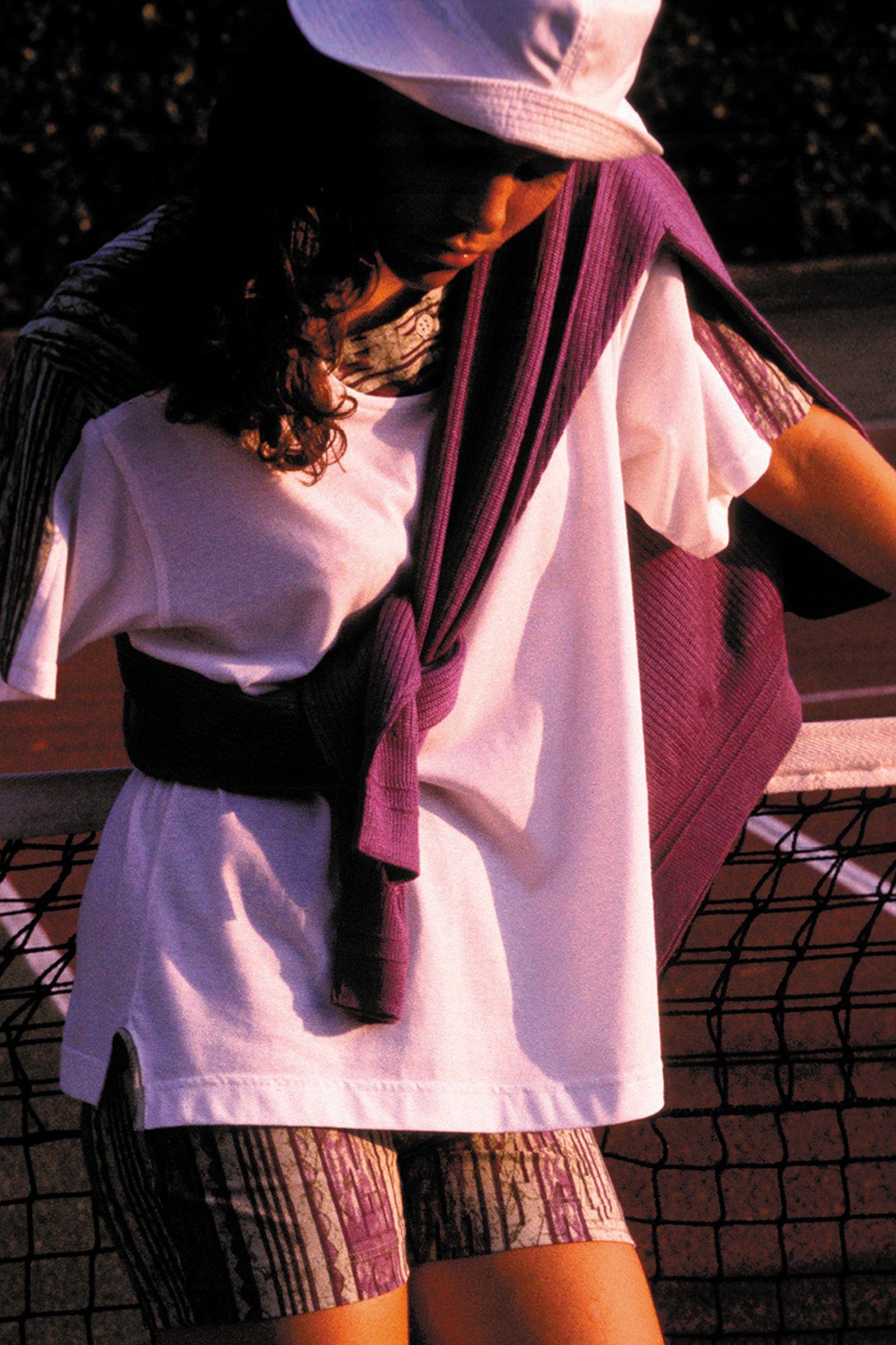 ellesse-tennis-history-08