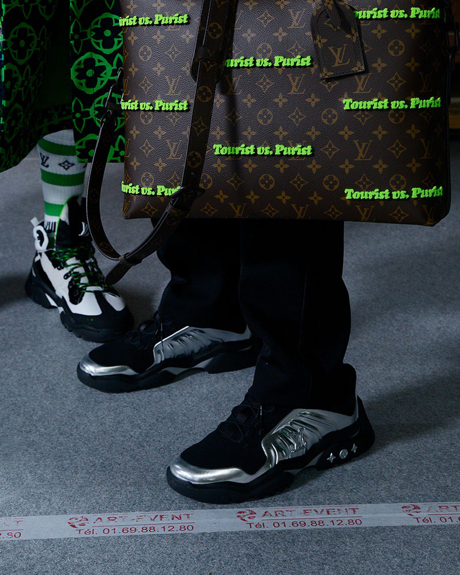 paris-fashion-week-fw21-sneaker-roundup-louis-vuitton-04