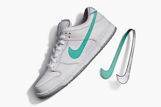 652e71b2fb42 Cop the Diamond Supply Co. x Nike SB Dunk Low Now at StockX