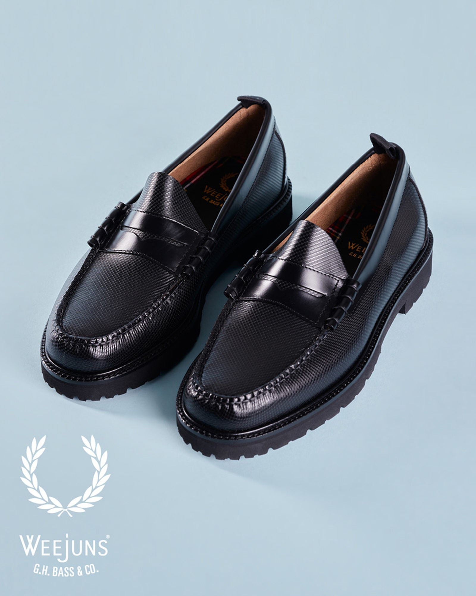 fp-loafers-4