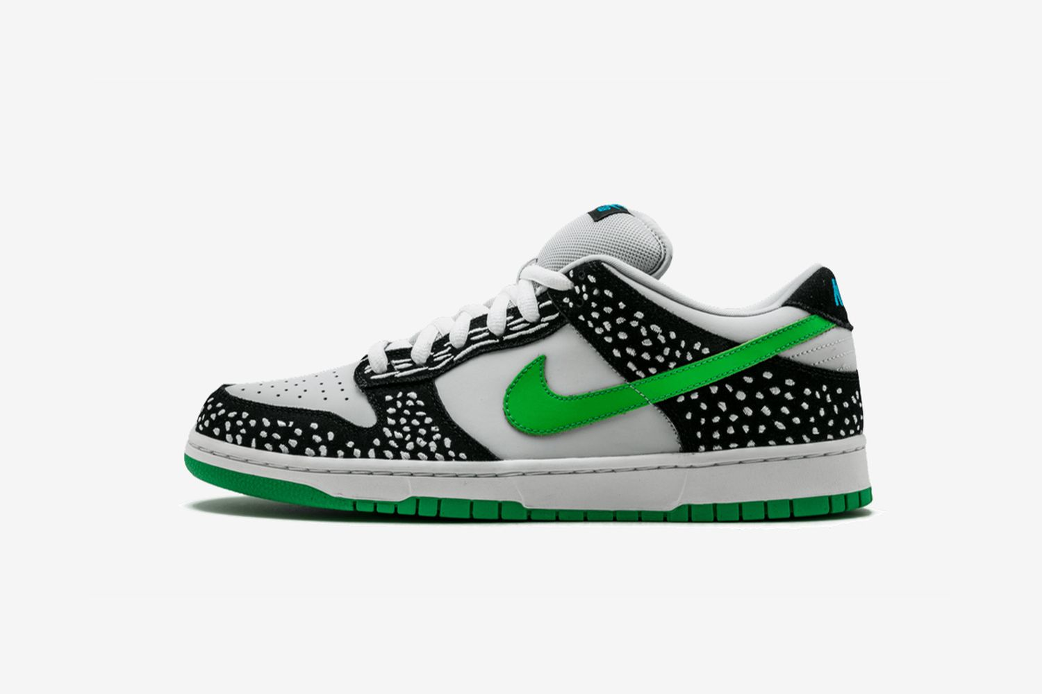Dunk Low Premium 'Loon'
