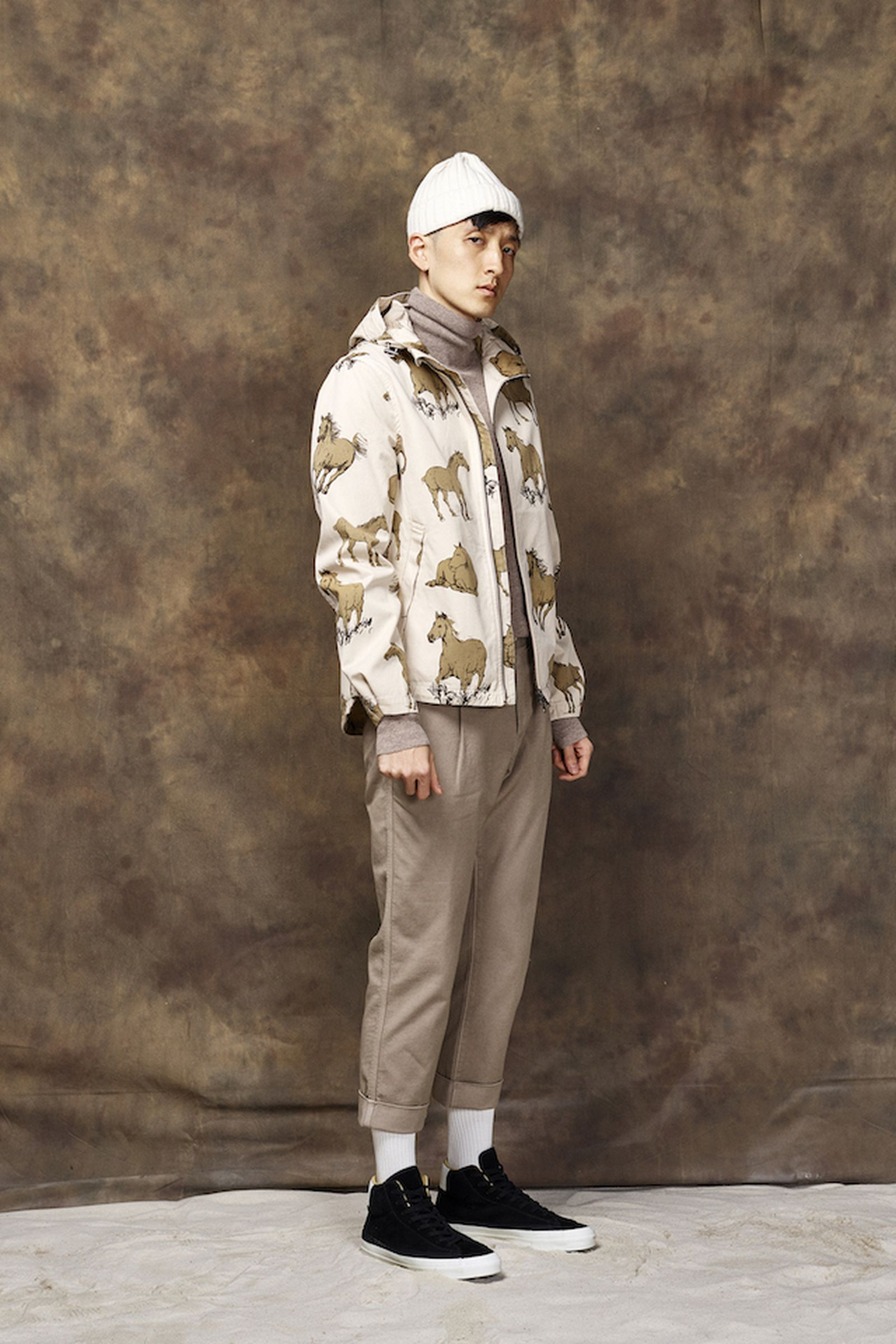 ons-fw18-01