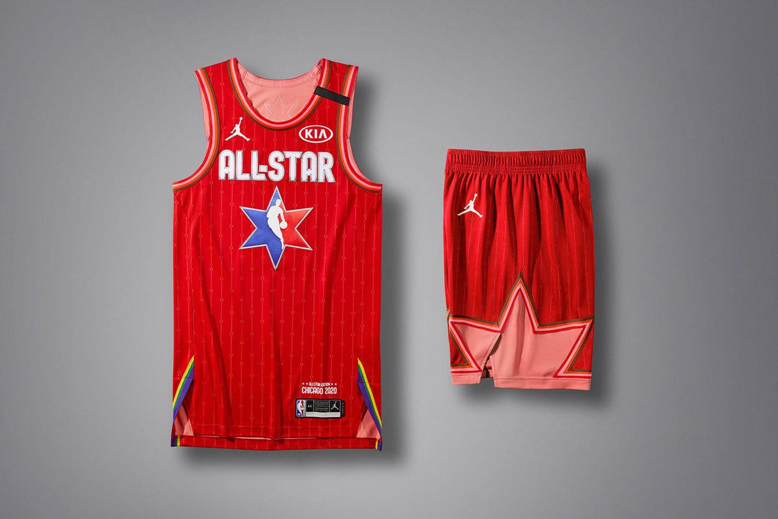 jordan-brand-nba-star-game-uniforms-08