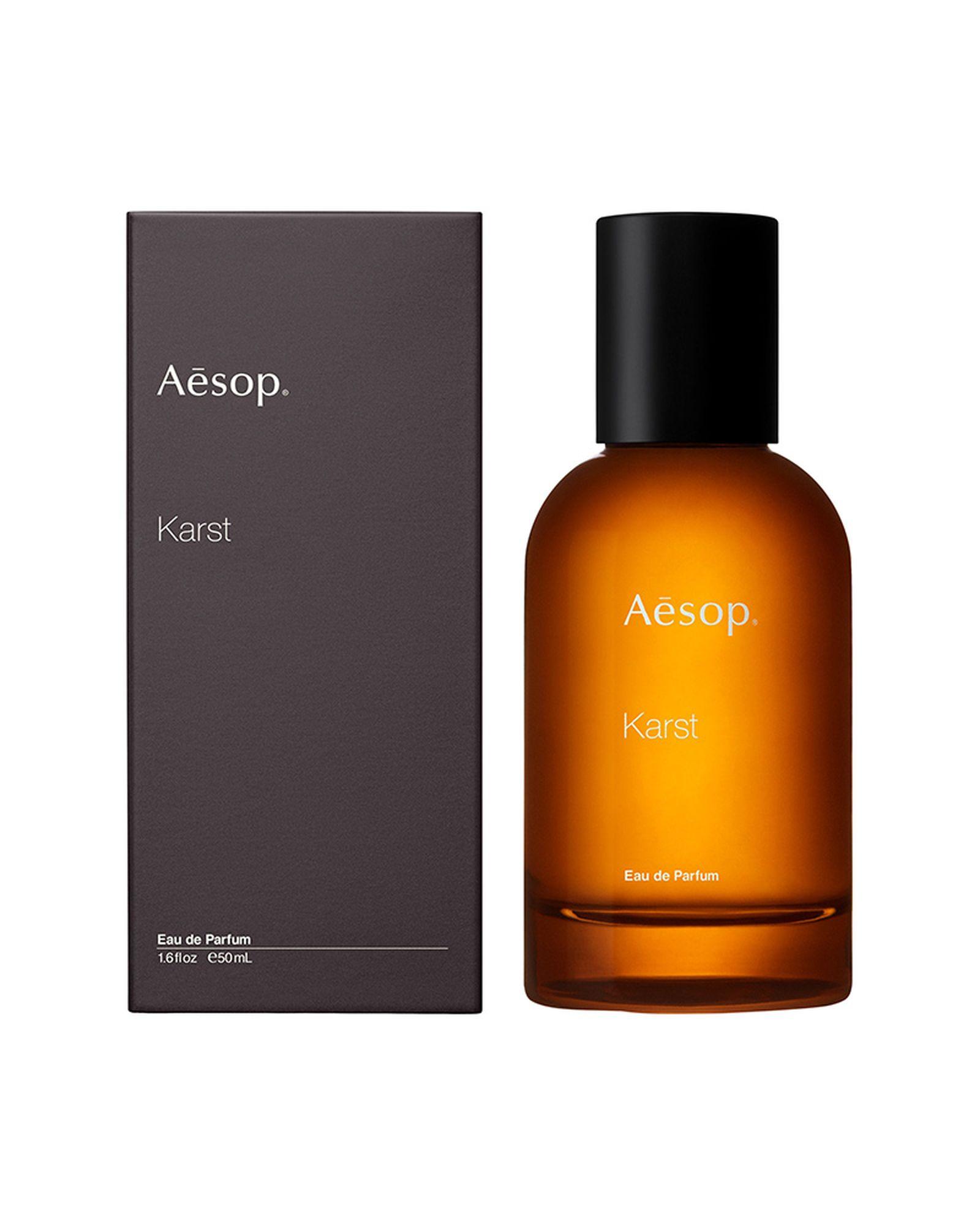 aesop-othertopias-fragrance-collection-03