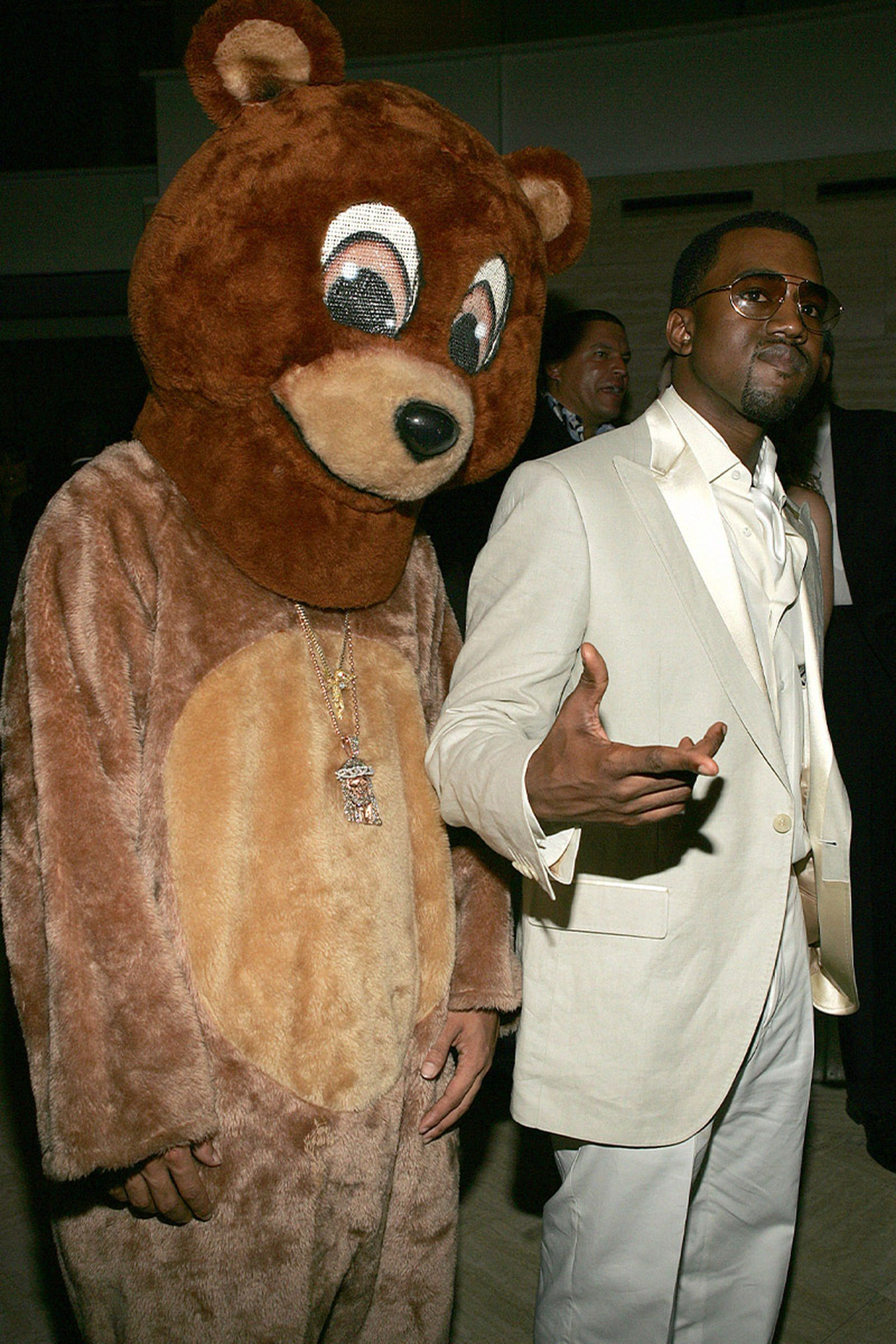 the college dropout how kanye west changed hip hop forever with his debut album