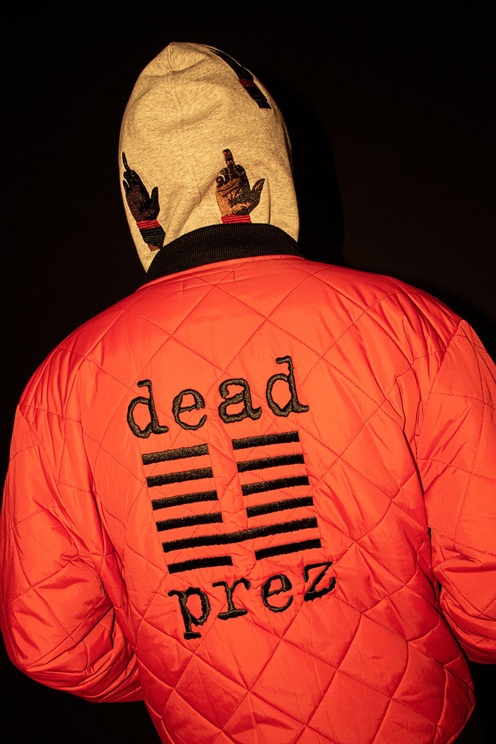 supreme-dead-prez-fw19-09
