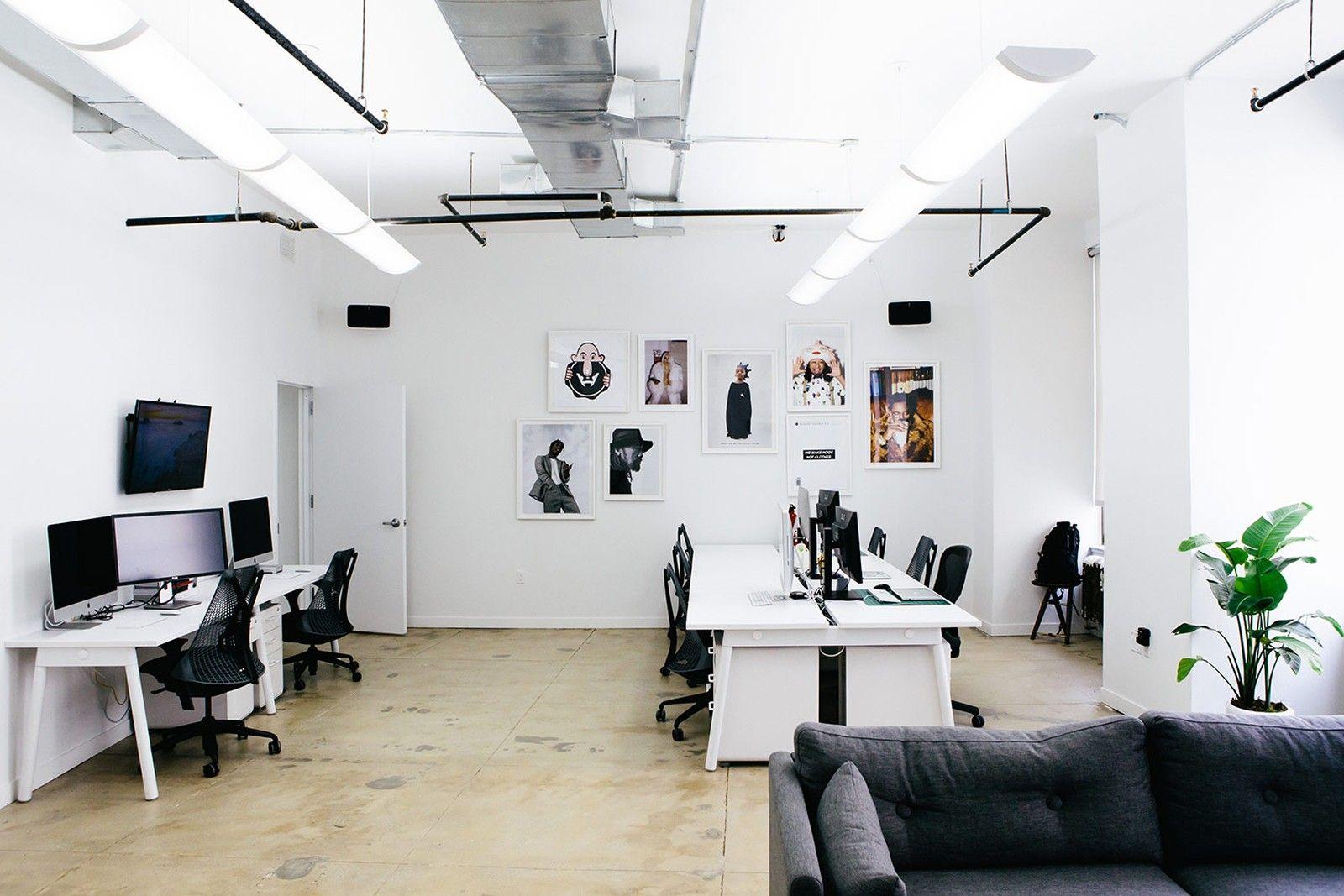 Highsnobiety-New-York-Office-Design-16
