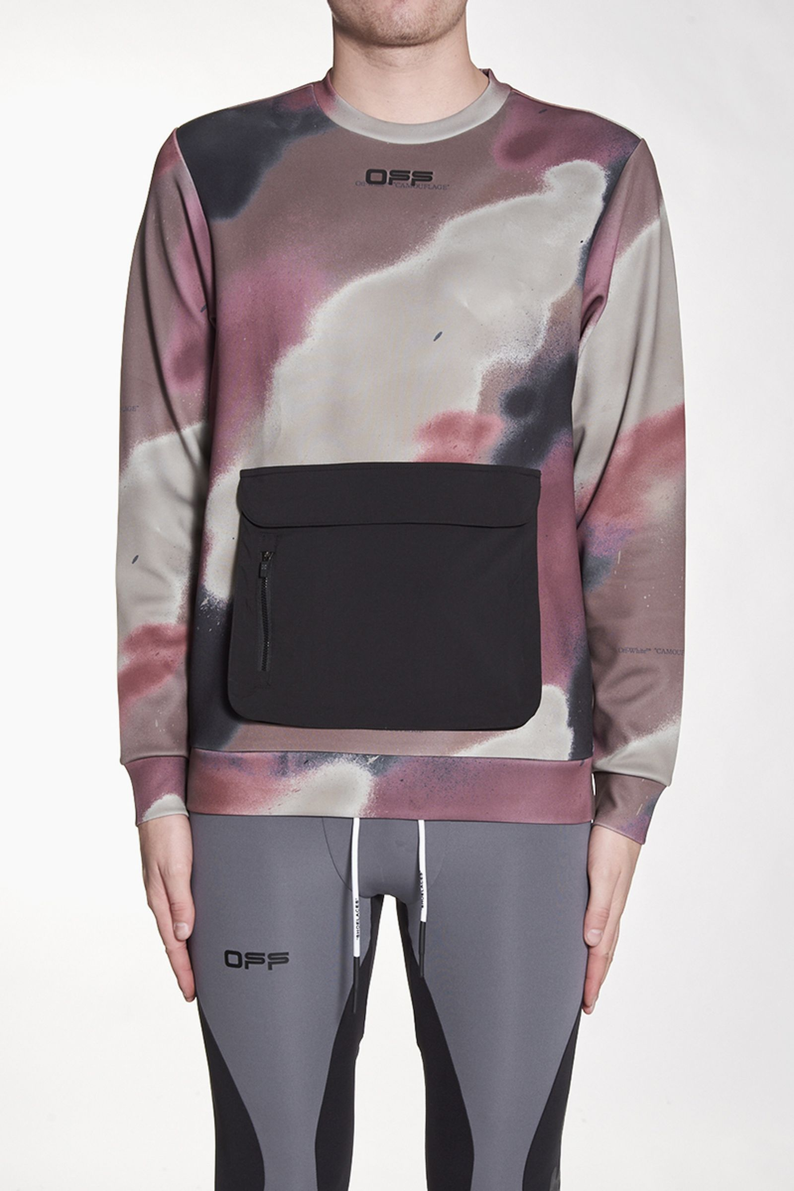 12off-white-activewear-off-active