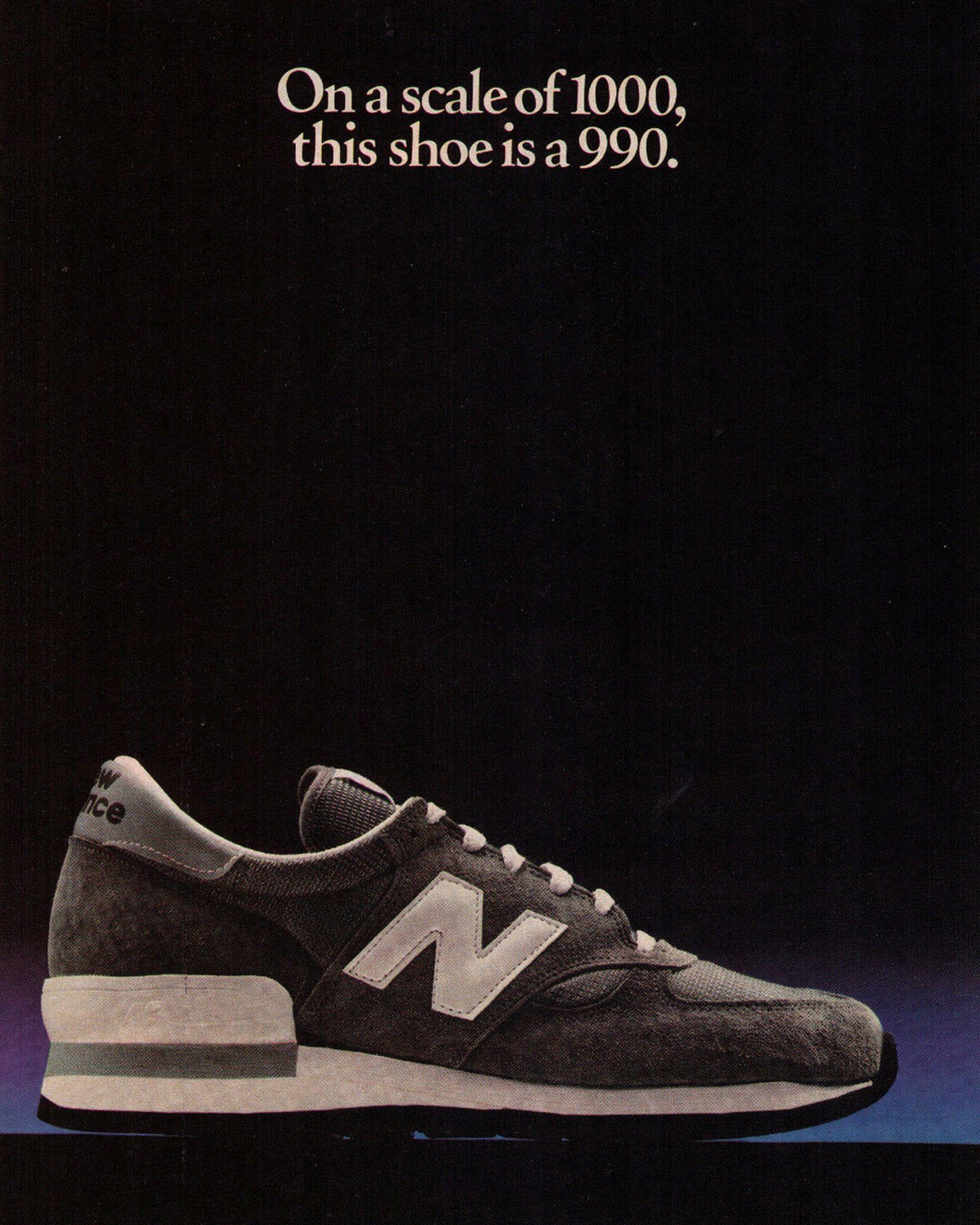 New-Balance-990-Highsnobiety-History-01