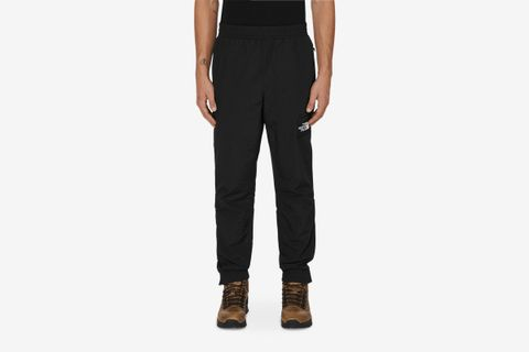 Windwall Pants