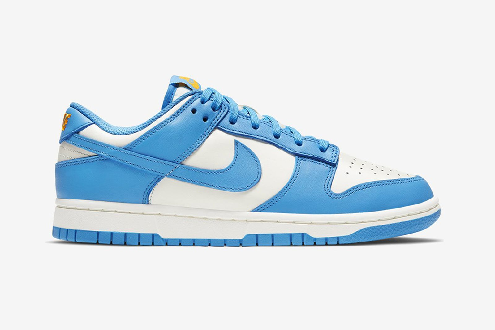 nike-dunk-low-ucla-release-date-price-01