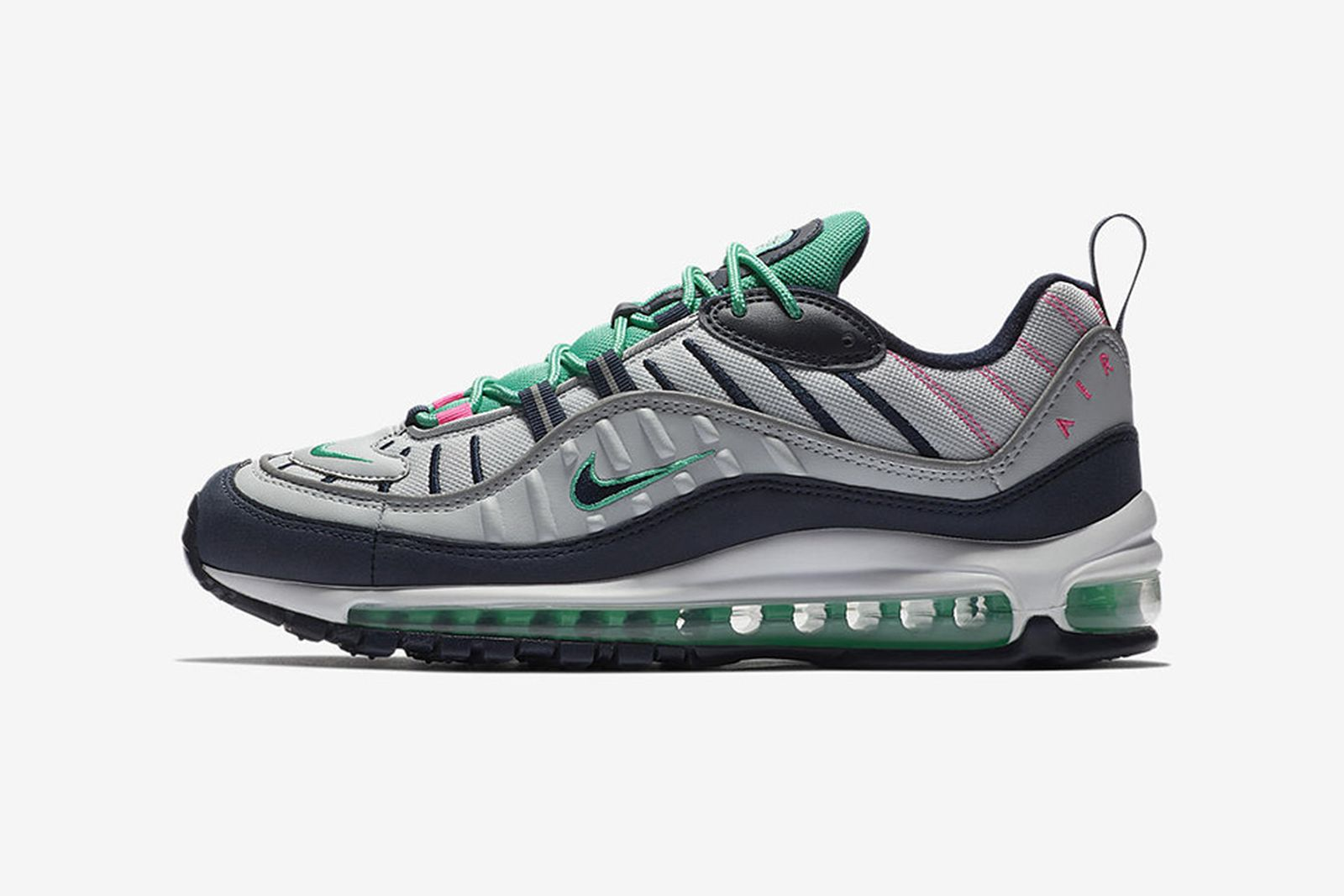 nike-air-max-miami-vibes-release-price-04