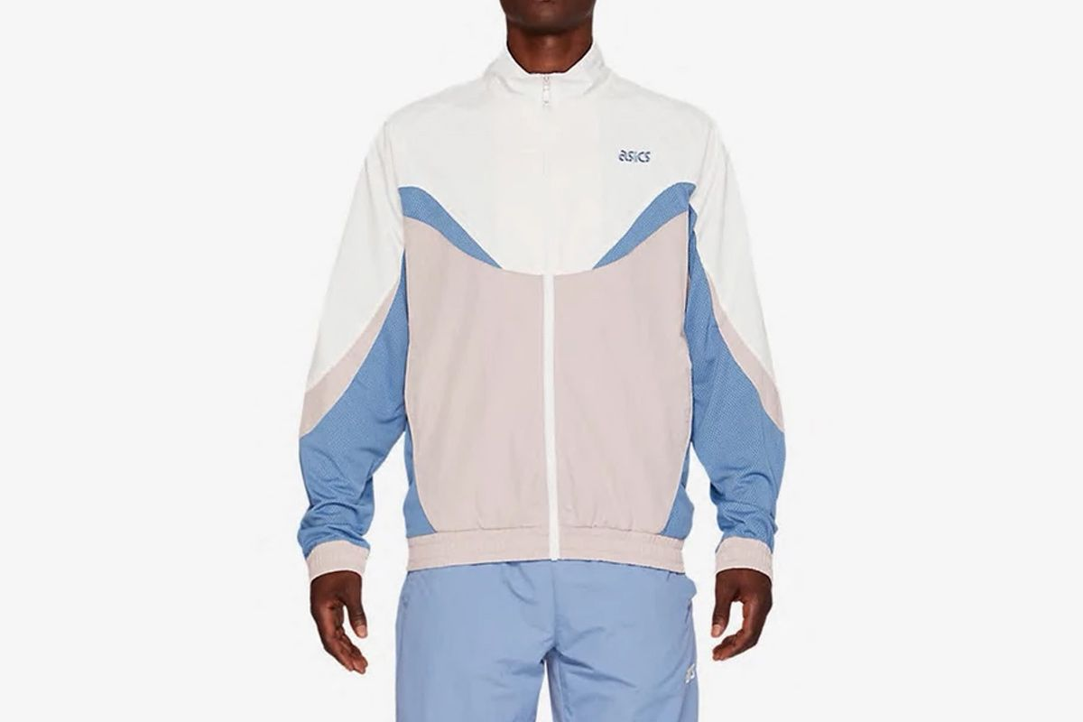 Our Favorite Affordable Tracksuits From OG Sportswear Brands