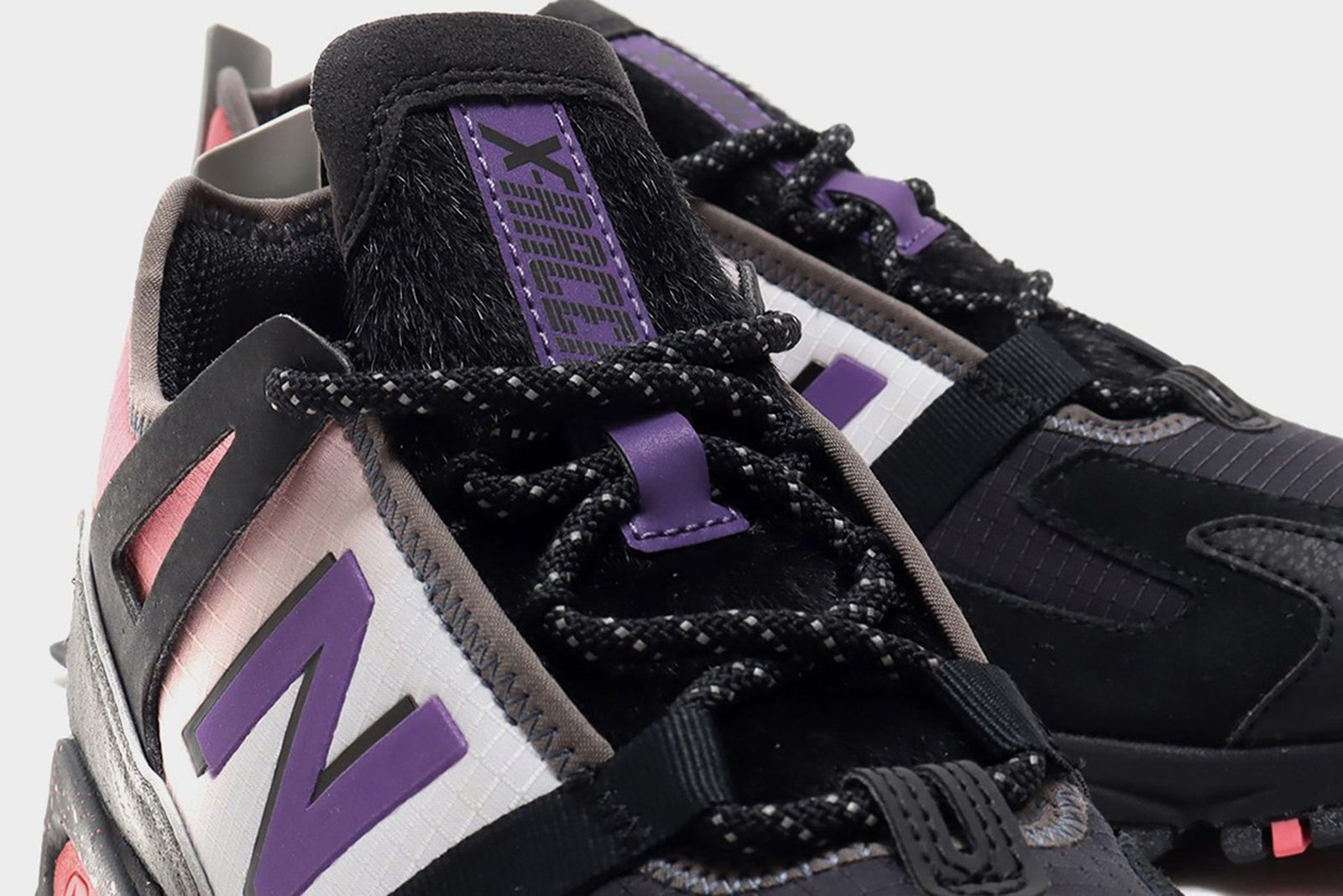 atmos-staple-new-balance-x-racer-utility-release-date-price-06