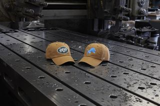 2a73f9edc5b7b 47   Carhartt Debut NFL Headwear Collection