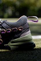 d773966e273d8 Gucci SEGA Crystal Sneaker  Release Date