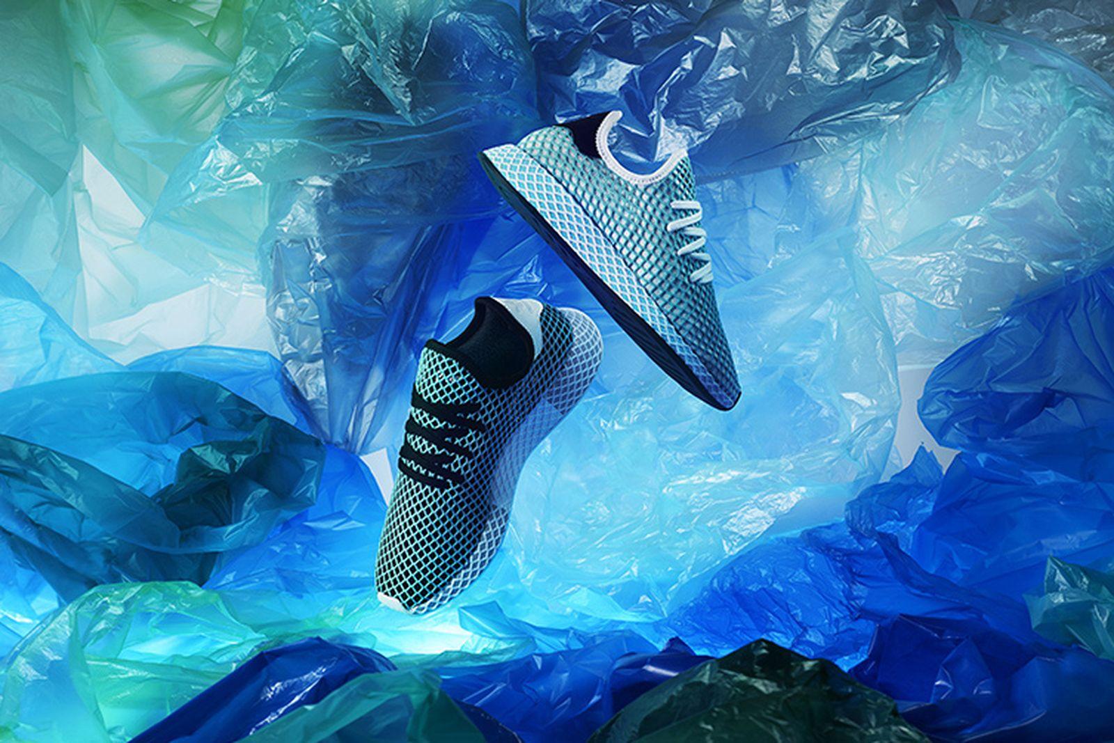 parley-adidas-deerupt-release-date-price-04