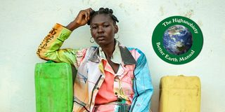 This Is What Actually Happens to Your Donated Clothes