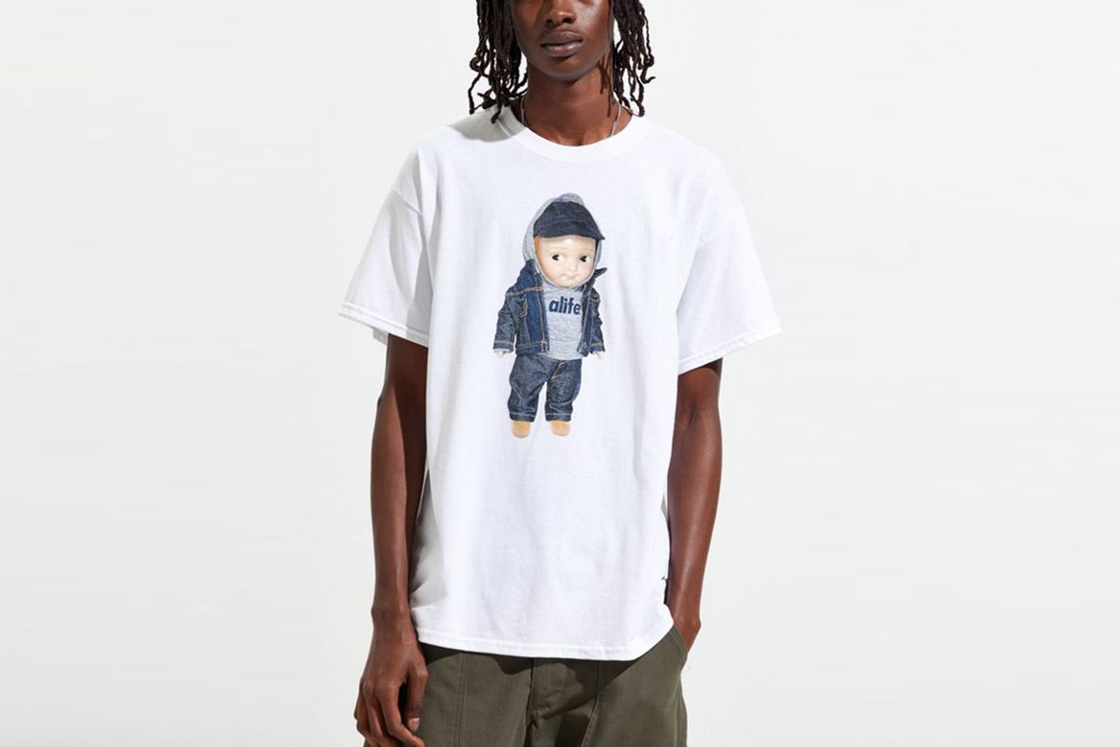 alife-lee-urban-tee-main-01