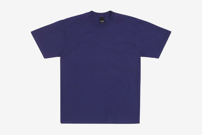Premium Midweight T-Shirt