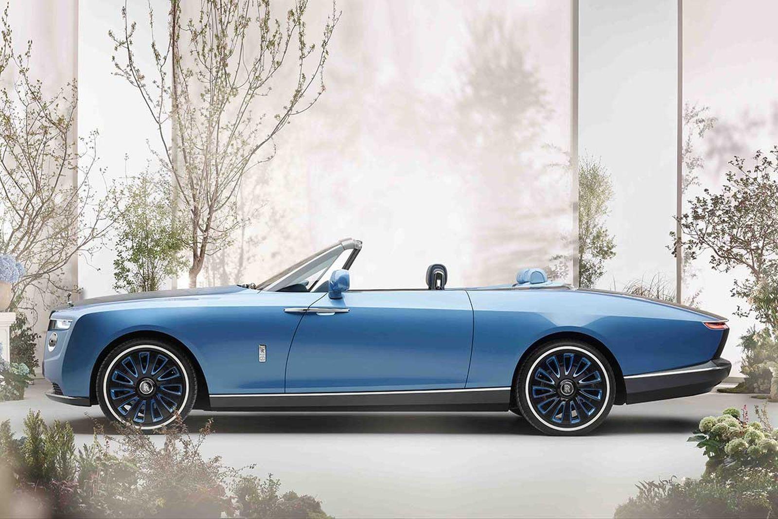 Rolls-Royce-Boat-Tail-coachbuild-car (11)