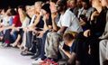 Paris Fashion Week Confirmed for September 2020