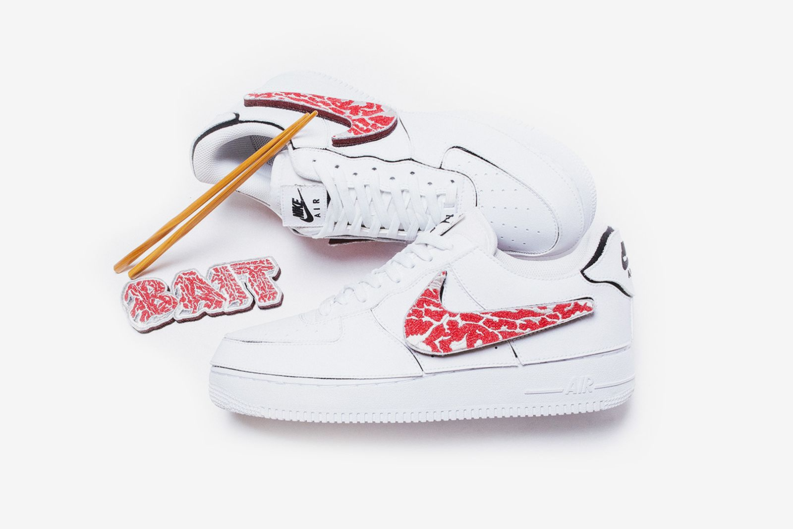 bait-nike-air-force-1-a5-wagyu-release-date-price-05
