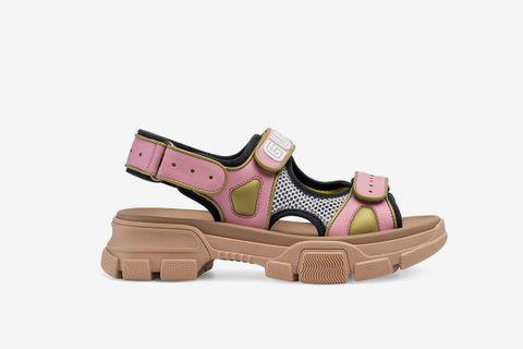 Hybrid Sneaker