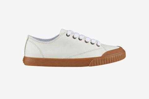 Marley2 Sneaker