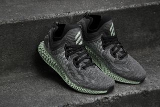 5a0d16a00361 adidas s AlphaEDGE 4D Is Dropping Again at Select Retailers on June 1
