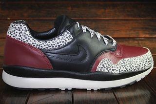 watch 8e0cc 86f27 Nike Air Safari Premium Nrg  Great Britain  Pack