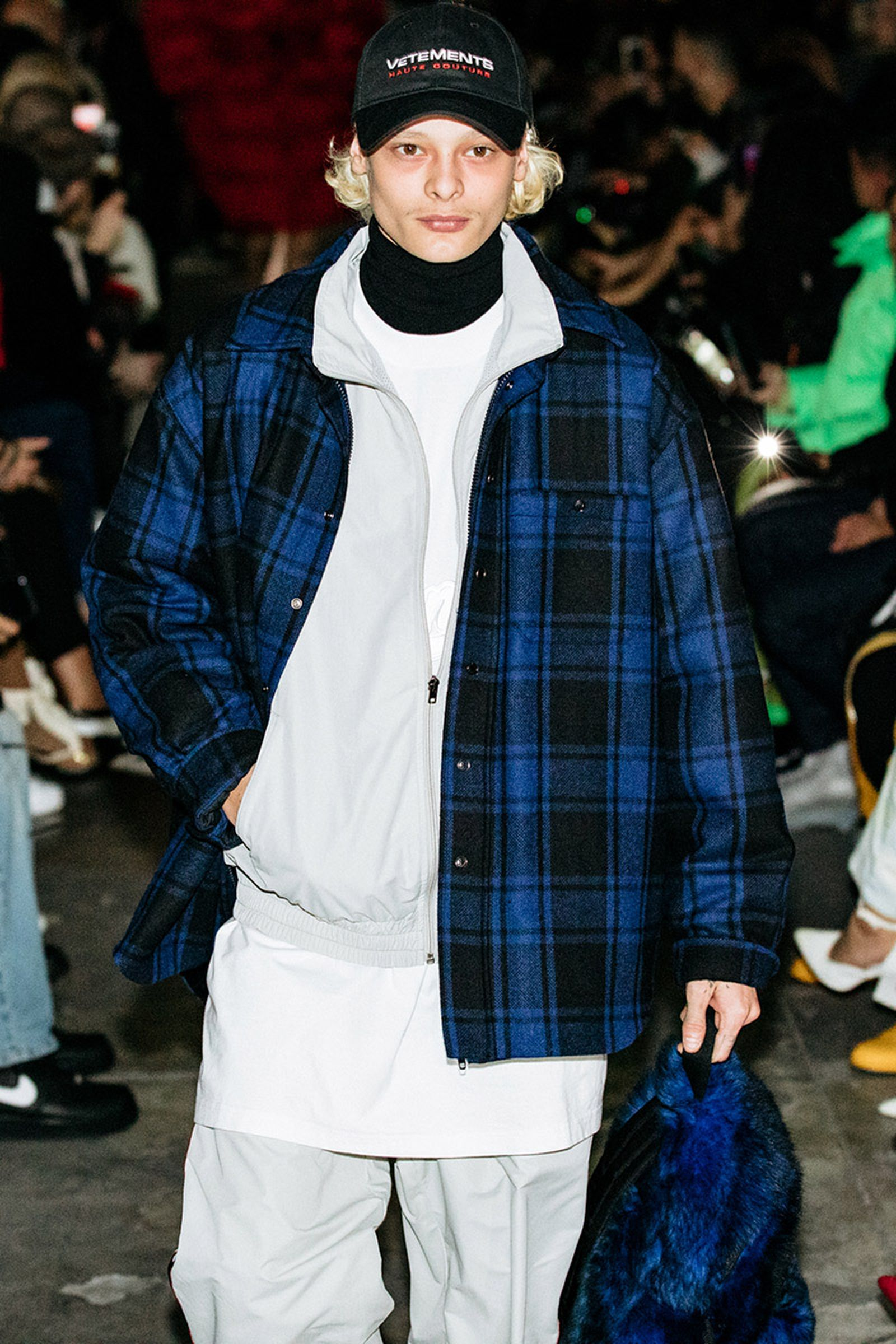 MFW20_Paris_Vetements_Julien_Tell_For_Web_21